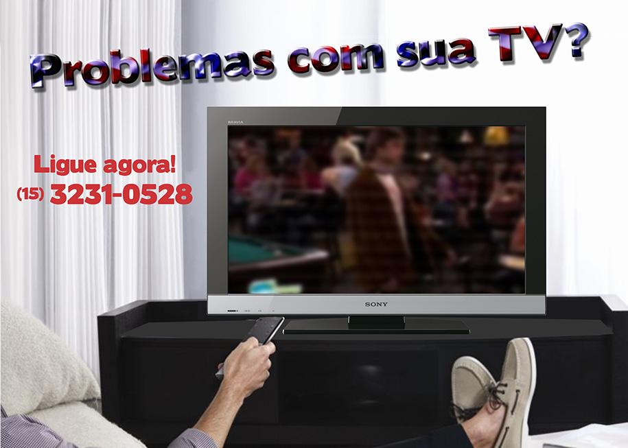 problemas-com-sua-tv-televisao-conserto-de-tv-sorocaba